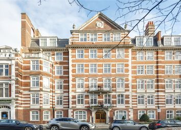 Thumbnail 5 bed flat to rent in Hanover House, St John's Wood High Street, St John's Wood, London