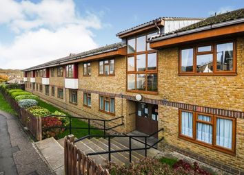 1 bed property for sale in Outwood Common Road, Billericay, Essex CM11