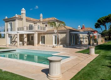 Thumbnail 4 bed villa for sale in Quinta Do Lago, 8135-024 Almancil, Portugal