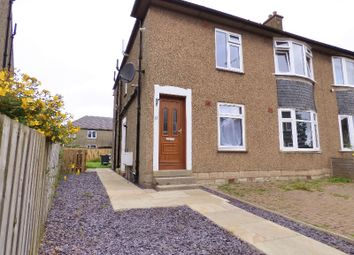 Thumbnail 2 bed flat to rent in Colinton Mains Grove, Colinton Mains, Edinburgh