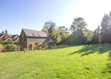 Thumbnail 3 bed property to rent in West Street Lane, Maynards Green, Heathfield, East Sussex