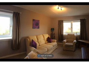 Thumbnail 2 bed flat to rent in Faulds Gate, Aberdeen