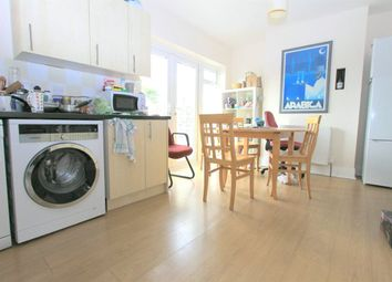 Thumbnail 6 bed property to rent in Bevendean Crescent, Brighton
