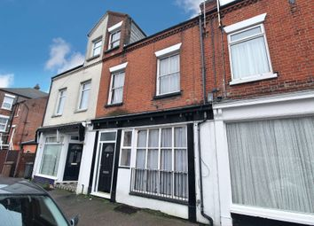 4 bed town house for sale in Manning Road, Felixstowe IP11