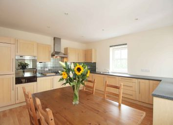 Thumbnail 4 bed maisonette for sale in Queensferry Road, Dunfermline, Fife