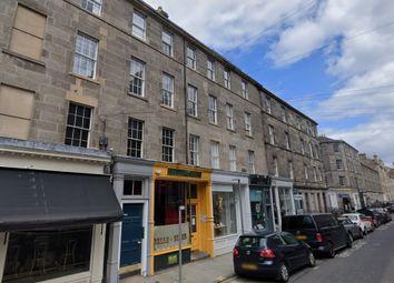 2 bed flat to rent in St Stephen Street, Stockbridge, Edinburgh EH3