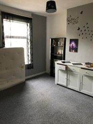 Thumbnail 2 bed flat to rent in Richmond Road, Birmingham