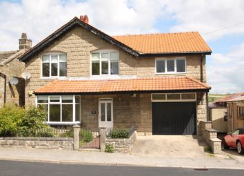 Thumbnail 4 bed detached house to rent in Darley, Harrogate