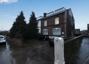 2 bed flat for sale in 31 Euston Grove, Prenton, Wirral, Cheshire CH43