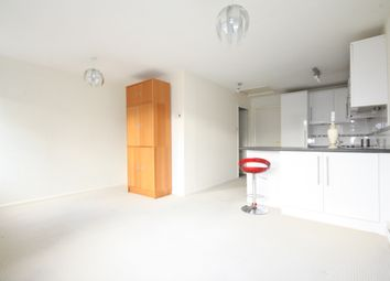 Thumbnail 1 bed maisonette for sale in Wheat Croft, Thorley, Bishop's Stortford