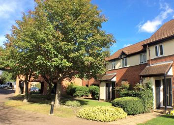 Thumbnail 2 bed semi-detached house to rent in Petworth Court, Windsor