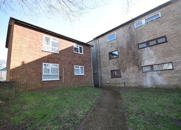 Thumbnail 2 bed flat for sale in St Leonards Road, Thorpe Hamlet, Norwich, Norfolk
