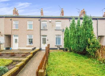 Thumbnail 3 bed property to rent in Station Road, Griffithstown, Pontypool