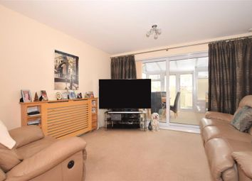 Thumbnail 4 bed town house for sale in Alisander Close, Holborough Lakes, Kent