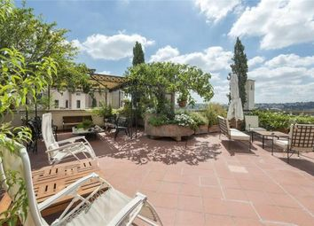 Thumbnail 4 bed apartment for sale in Luxury Penthouse, Bolsena, Rome, Italy
