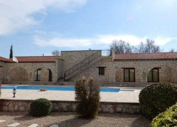 Thumbnail 5 bed villa for sale in Giolou, Cyprus