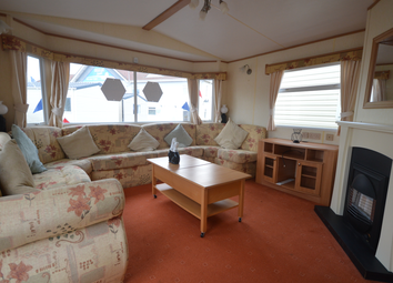 Thumbnail 3 bedroom property for sale in Lowestoft