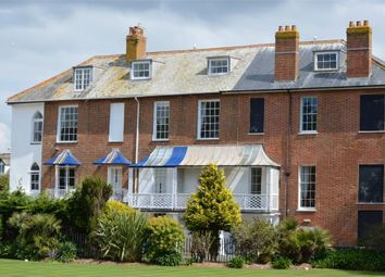 Thumbnail 2 bed flat for sale in Aurora, Barton Close, Sidmouth, Devon