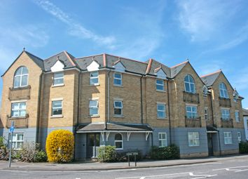 Thumbnail 1 bed flat to rent in Lord Raglan House EPC - C, St Leonards Road, Windsor
