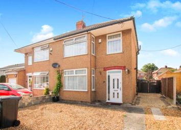 3 bed semi-detached house for sale in Kings Walk, Bristol BS13