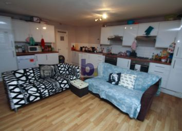 Thumbnail Room to rent in Falconar Street, Apt 1, Newcastle Upon Tyne