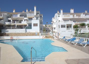 Thumbnail 1 bed apartment for sale in Pearl Lodge, Hacienda Guadalupe, Duquesa, Manilva, Málaga, Andalusia, Spain