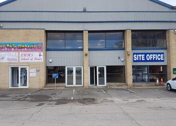 Thumbnail Office to let in Unit 7E, Tokenspire Park, Hull Road, Woodmansey, Beverley