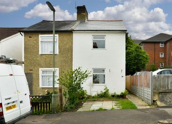 Thumbnail 3 bed property to rent in Ranelagh Road, Redhill
