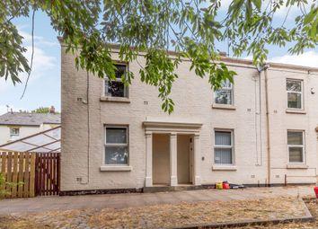 Thumbnail 4 bed semi-detached house for sale in Ellen Street, Preston, Lancashire