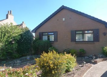 Thumbnail 4 bed detached bungalow for sale in Chapel Road, Kirkcaldy