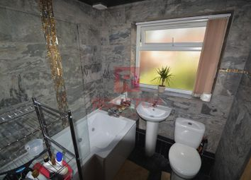 Thumbnail 2 bed terraced house to rent in Woodsley Road, Hyde Park, Leeds