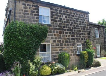 Thumbnail 2 bed property for sale in The Old Orchard, Pool In Wharfedale, Otley