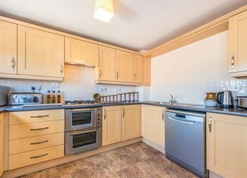 4 bed town house for sale in Gladiator Close, Wootton, Northampton NN4
