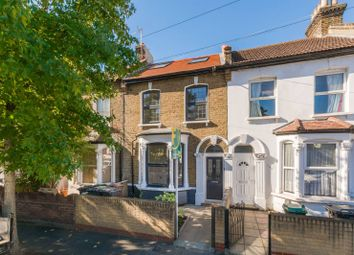 5 bed property for sale in Westdown Road, Leyton E15