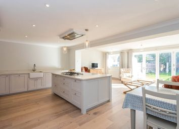 4 bed semi-detached house for sale in Harefield Road, Rickmansworth, Hertfordshire WD3