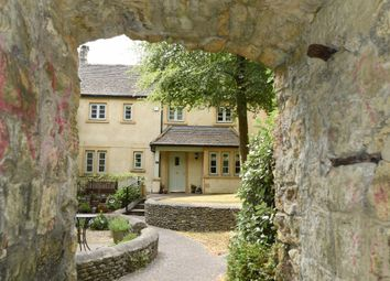 Thumbnail 3 bed end terrace house for sale in Keepers Gate, Cirencester