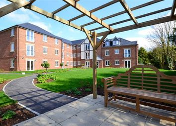 Thumbnail 1 bedroom flat for sale in Newgate Street, Cottingham