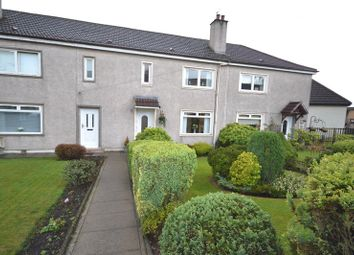 Thumbnail 3 bed terraced house for sale in Hillside, Croy