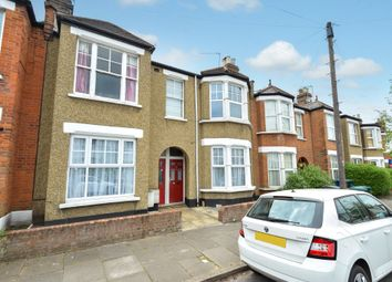 Thumbnail 2 bed flat for sale in Leslie Road, East Finchley