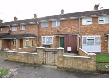 2 bed terraced house for sale in Longacre, Basildon, Essex SS14