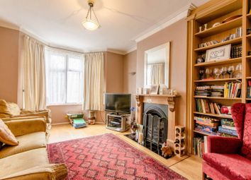 Thumbnail 4 bed property for sale in Bosworth Road, High Barnet