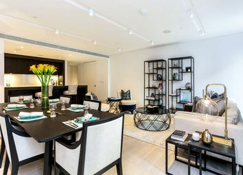 2 bed flat for sale in Burlington Gate, 25 Cork Street, London W1S