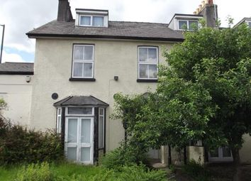 Thumbnail 6 bed terraced house for sale in St. Wilfrids Road, Barnet