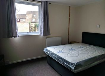 Thumbnail Room to rent in Room 1, Paynels, Orton Goldhay, Peterborough