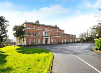 Thumbnail Property for sale in Parklands Avenue, Goring By Sea, West Sussex