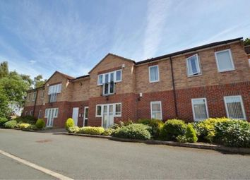 Thumbnail 2 bedroom flat to rent in Old Oak Drive, Leeds