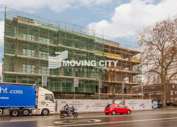 Thumbnail 3 bed flat for sale in Camberwell Road, Beauty Block