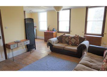 3 bed flat for sale in Church Street, Launceston PL15