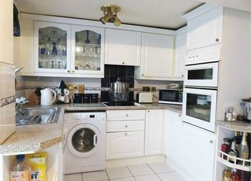 Thumbnail 3 bedroom terraced house for sale in Swadlincote Road, Woodville, Swadlincote, Derbyshire