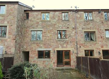 Thumbnail 4 bed property for sale in Friths Court, Preston